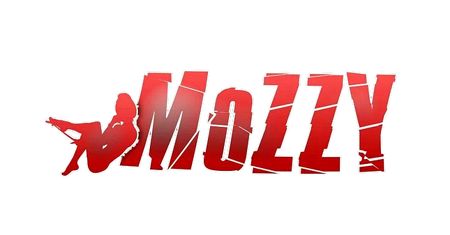 Offiicial Mozzy Online Store | Music, T-Shirts, Hoodies, CDs, and other Mozzy Merch